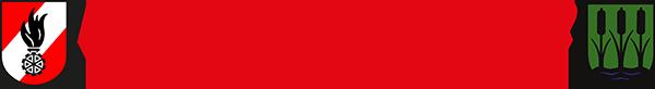 Logo FF Perwolfing